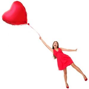 encontrar el amor de tu vida en san valentin
