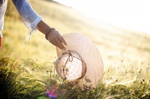 La astenia primaveral se puede evitar